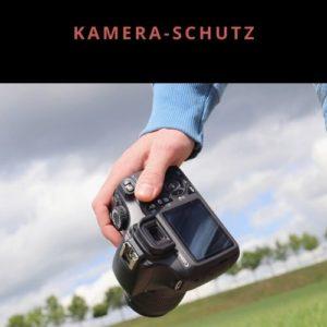 Kamera-Schutz